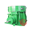 Building Material Machinery Reducer